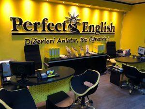 perfect-english-sincan-subesi-2