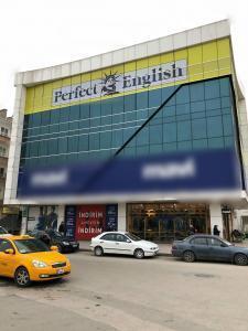 perfect-english-sincan-subesi-3