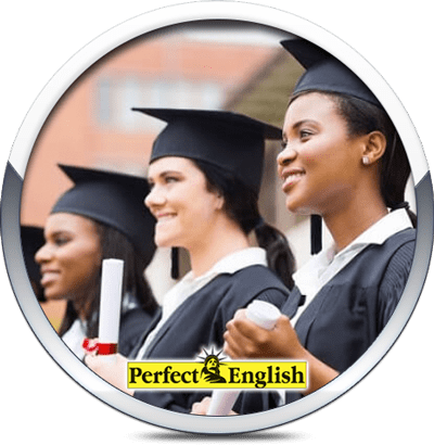 akademik-ingilizce-kurslari