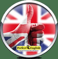 genel ingilizce kurslari perfect english
