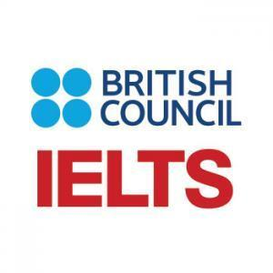 ielts-akademik-ingilizce-kurslari-perfect-english-