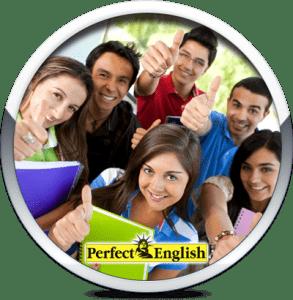 ilkogretim-lise-ingilizce-kurslari-perfect-english-400x410