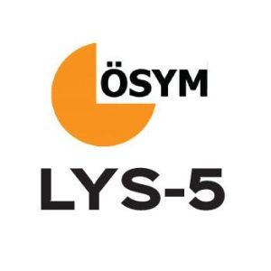 lys5-akademik-ingilizce-kurslari-perfect-english-