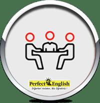 ozel ders ve egitim kurslari perfect english 200x205