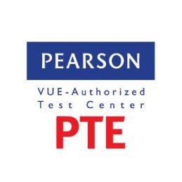 PTE Akademik İngilizce Sınav Kursları