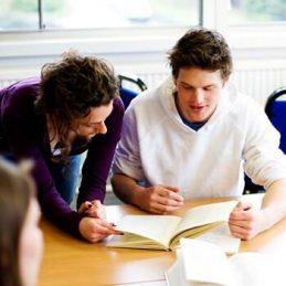 Şubelerimizde Size Özel İngilizce Kursları Perfect English