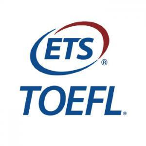 toefl-akademik-ingilizce-kurslari-perfect-english-
