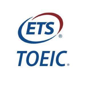 toeic-akademik-ingilizce-kurslari-perfect-english-