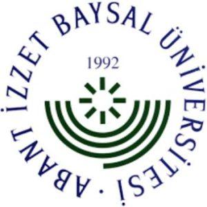 Abant İzzet Baysal Üniversitesi Hazırlık Atlama Kursları