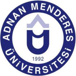 Adnan Menderes Üniversitesi Hazırlık Atlama Kursları