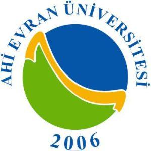 Ahi Evran Üniversitesi Hazırlık Atlama Kursları