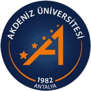 Akdeniz Üniversitesi Hazırlık Atlama Kursları