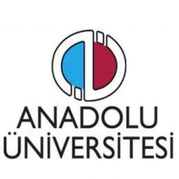 Anadolu Üniversitesi Hazırlık Atlama Kursları