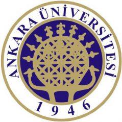 Ankara Üniversitesi Hazırlık Atlama Kursları