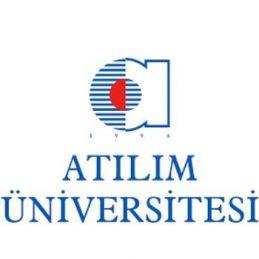 Atılım Üniversitesi Hazırlık Atlama Kursları