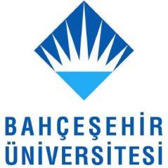 Bahçeşehir Üniversitesi Hazırlık Atlama Kursları