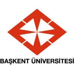 Başkent Üniversitesi Hazırlık Atlama Kursları