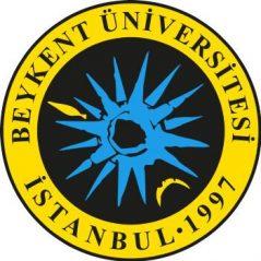 Beykent Üniversitesi Hazırlık Atlama Kursları