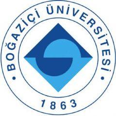 Boğaziçi Üniversitesi Hazırlık Atlama Kursları