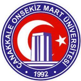 Çanakkale 18 Mart Üniversitesi Hazırlık Atlama Kursları