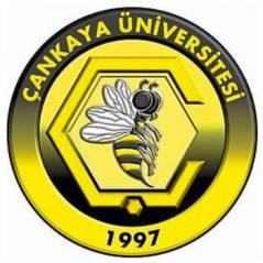 Çankaya Üniversitesi Hazırlık Atlama Kursları