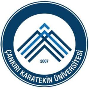 Çankırı Karatekin Üniversitesi Hazırlık Atlama Kursları