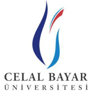 Celal Bayar Üniversitesi Hazırlık Atlama Kursları