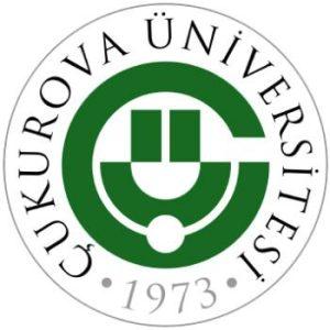 Çukurova Üniversitesi Hazırlık Atlama Kursları