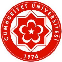 Cumhuriyet Üniversitesi Hazırlık Atlama Kursları
