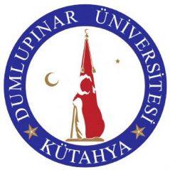Dumlupınar Üniversitesi Hazırlık Atlama Kursları