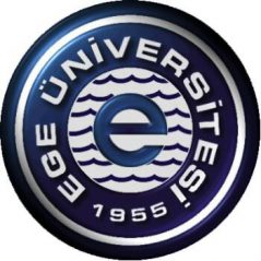 Ege Üniversitesi Hazırlık Atlama Kursları