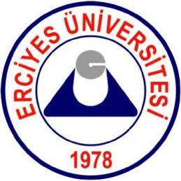Erciyes Üniversitesi Hazırlık Atlama Kursları