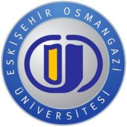 Eskişehir Osmangazi Üniversitesi Hazırlık Atlama Kursları