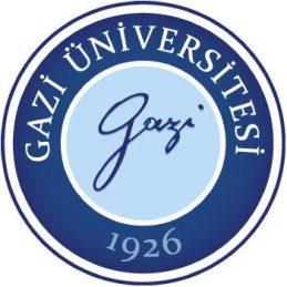 Gazi Üniversitesi Hazırlık Atlama Kursları
