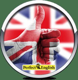 genel-ingilizce-kurslari-perfect-english