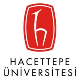 Hacettepe Üniversitesi Hazırlık Atlama Kursları