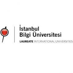 İstanbul Bilgi Üniversitesi Hazırlık Atlama Kursları