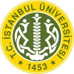 İstanbul Üniversitesi Hazırlık Atlama Kursları
