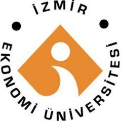 İzmir Ekonomi Üniversitesi Hazırlık Atlama Kursları