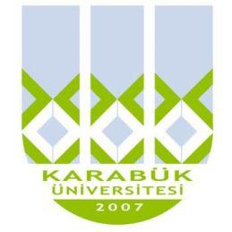 Karabük Üniversitesi Hazırlık Atlama Kursları