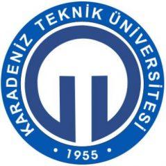 Karadeniz Teknik Üniversitesi Hazırlık Atlama Kursları