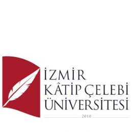 Katip Çelebi Üniversitesi Hazırlık Atlama Kursları