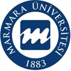 Marmara Üniversitesi Hazırlık Atlama Kursları