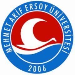 Mehmet Akif Ersoy Üniversitesi Hazırlık Atlama Kursları