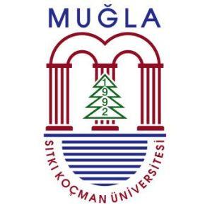 Muğla Sıtkı Koçman Üniversitesi Hazırlık Atlama Kursları