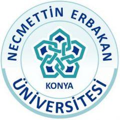 Necmettin Erbakan Üniversitesi Hazırlık Atlama Kursları