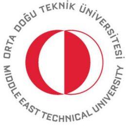 ODTÜ Üniversitesi Hazırlık Atlama Kursları