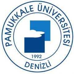 Pamukkale Üniversitesi Hazırlık Atlama Kursları