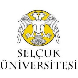 Selçuk Üniversitesi Hazırlık Atlama Kursları