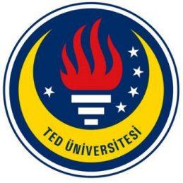 TED Üniversitesi Hazırlık Atlama Kursları